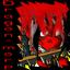 dragonmorph
