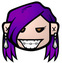 Fae's avatar