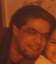 jira's avatar