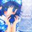 yamisprincess's avatar
