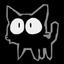 Mint's avatar