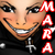 MaRaMa_TSG