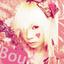 x-Prince_Yuki-x's avatar