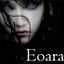 Eoara