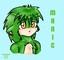 FallenAngel0792's avatar