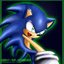 Sonic_the_Titan
