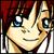 HotaruMyst's avatar