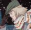 LadyNaru's avatar