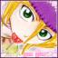 Roze's avatar