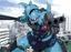 GrievousPark's avatar
