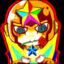 Ky-Kiske's avatar