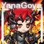 YanaGoya