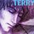 TerryXart