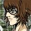 chibi_aeris027's avatar