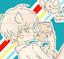 VioletAngel's avatar
