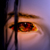 Garteo's avatar
