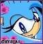 lilsoniclover's avatar