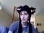 Inu-chan_rox_mah_sox's avatar