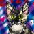 zanna_cat