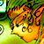 SKC's avatar