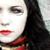 NaNaNa's avatar
