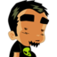 rizaturker's avatar