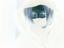 n1nj4_ch1x0r's avatar