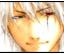 NA0K0's avatar