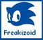 Freakizoid1124's avatar