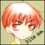 Ferret_Avatar22