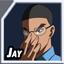 Jay-san80