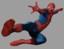 hawkt1966's avatar