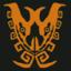 stardragon91's avatar