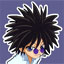 Kaya_Kioko's avatar