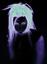 cutiealue13's avatar
