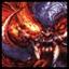 goggleboy's avatar