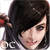 OC's avatar