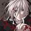 kazuma_kitten's avatar