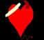 Peridot's avatar