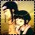 naitokasumi's avatar