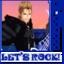 Storm_Dragon's avatar