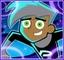 renamon6262's avatar