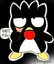 lil_manga_chic