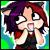 LuffySP's avatar