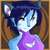 LilChan's avatar