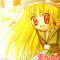 Mew_Rikka's avatar