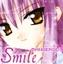 kasai_wolf's avatar