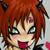 Jap_Anime_Goth_Kaitlyn