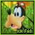 Hotaru-chan-fan