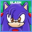 Sonic_Riders_Freak